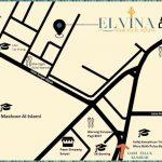 elvina-balik-pulau-location-map
